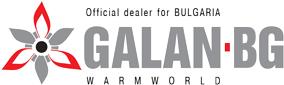 Galan-BG Logo